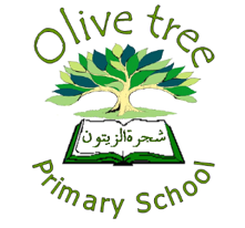 Olive Tree Primary School