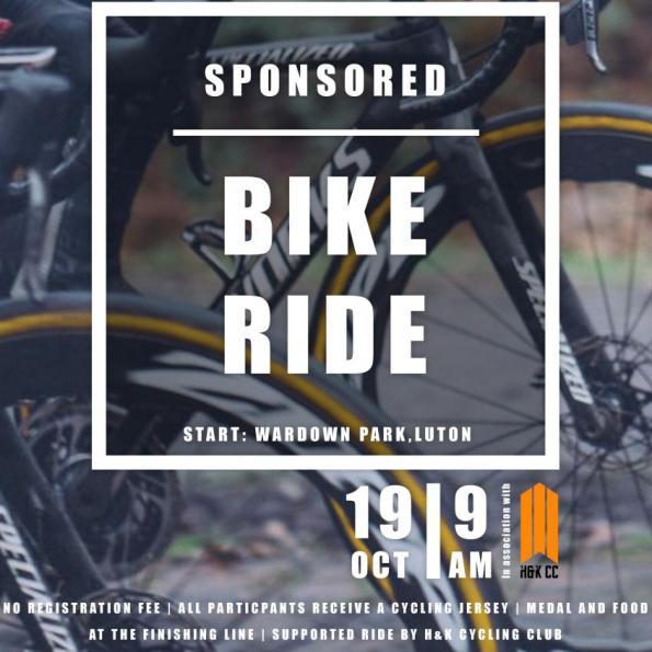 bikeridenew1